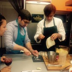 barcelona-cooking-classes