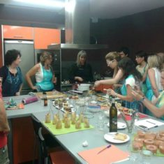 sabores-taller-de-cocina