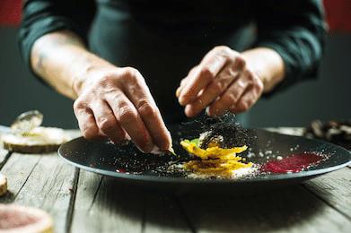 pack autor cocina