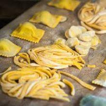 taller de pasta fresca